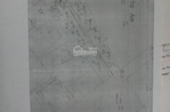 Bán nhà riêng 2 tầng 1 tum x 40m2 mặt tiền 5.6m, tại thôn Thọ Am - Liên Ninh - Thanh Trì