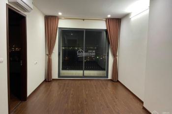 Cần cho thuê CH đồ cơ bản đẹp tại Homeland, Long Biên, DT 70m2, giá: 7tr/tháng LH E Long 0986013426