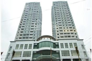 Cho thuê văn phòng chuyên nghiệp tại Hà Thành Plaza, diện tích linh hoạt