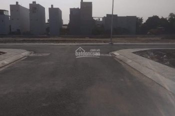Chính chủ bán đất đường Bình Thành, Quận Bình Tân, DT 50m2, SHR cầm tay, giá chỉ 2.55 tỷ (TL)