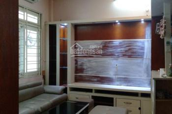 Cho thuê nhà 5 tầng full nội thất tại Thái Hà, LH Đạt 0945963396