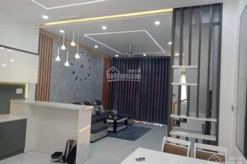 Bán nhà kinh doanh, văn phòng trung tâm Phú Hòa, TP Thủ Dầu Một, Bình Dương