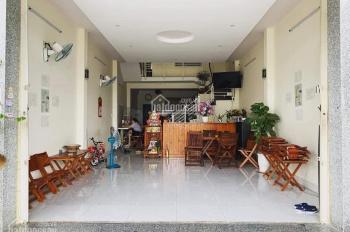 Chính chủ bán nhà 2,5 tầng mặt tiền đường 7m5 khu Phước Lý, gần vành đai