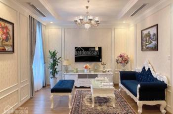 Danh sách căn hộ Times City cho thuê giá tốt tháng 6/2020 (có ảnh), LH 0915731802