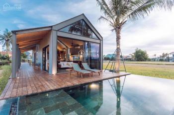 Cần bán đất sào Phước Khánh-Vĩnh Thanh, Nhơn Trạch, giá 480tr/1000m2 thích hợp đầu tư, làm nhà vườn