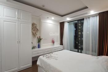 Chuyên phân phối căn đẹp tầng đẹp, NT cao cấp chìa khóa trao tay CC Helios Tower 75 Tam Trinh