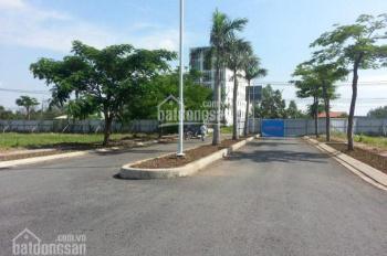 Cần bán nhanh lô đất MT Trần Lựu, gần chi cục thuế TP, SHR,1ty890tr /60m2, LH 0909777592 Mỹ Kim