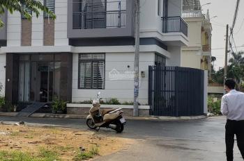 Cần bán căn nhà 2 mặt tiền, 1t2 lầu ngay đường 6 Linh Xuân giá 4.1ti. hỗ trợ vay 50-70%