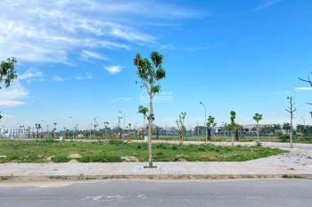 Siêu dự án Green City Thanh Hóa (MB 2125 GĐ2) - Cơ hội vàng cho các nhà đầu tư. LH 0366313366