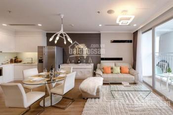 Chính chủ bán căn hộ R1B-2219 Royal City, 132m2, 3pn đã đập thông. 0949415926, miễn QC