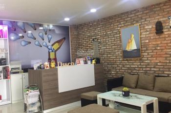 Cho thuê mặt bằng đẹp, tầng trệt, gần sân bay, đường Bạch Đằng, Tân Bình. DT 65m2 LH 0937.520.603