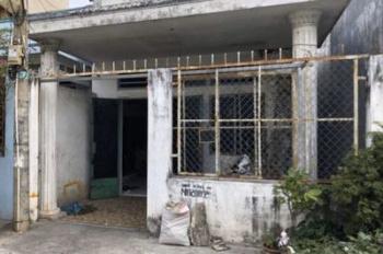 Kinh doanh thua lỗ bán gấp nhà nát 70m2 Nguyễn Hữu Thọ, Q7 SHR, gần chợ, thổ cư, 0907512876