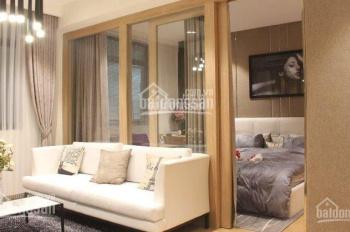 Cho thuê căn hộ 161m2, 3PN, 4WC, căn góc, full nội thất, giá 14tr/tháng. LH 0909910694