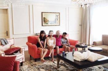 Tôi Dung cần tiền bán cắt lỗ căn biệt thự sát biển tại dự án Vinpearl Bãi Dài, Nha Trang