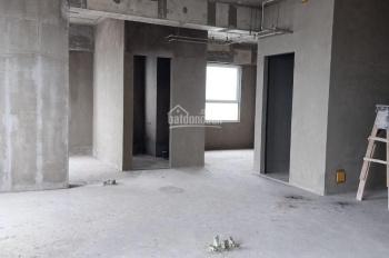 Chính chủ kẹt tiền bán căn 3 phòng ngủ RichStar - Novaland, nhà thô, 3 tỷ (bao hết thuế phí)