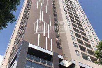 Dải căn ngoại giao chủ đầu tư Vinaconex Bohemia số 2 Lê Văn Thiêm, tầng đẹp, giá tốt. LH 0962568549