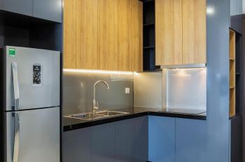 Bán các căn hộ 3PN, Richstar gần Đầm Sen, giá 3,6 tỷ full nội thất. LH: 0937444377