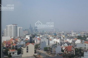 Chuyên bán căn hộ Hoàng Anh Thanh Bình, Q7 loại có 3PN DT: 113m2, giá 3,2 tỷ LH 0908338999