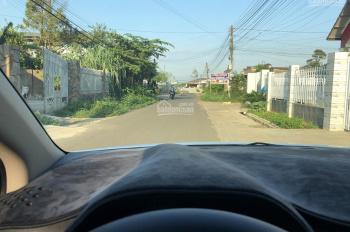 Bán lô đất giảm giá đường Nguyễn Đức Cảnh, TP Bảo Lộc. 0037508298
