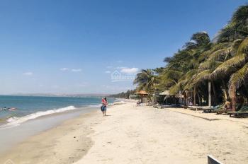 Bán đất 975m2 mặt tiền Huỳnh Thúc Kháng view biển
