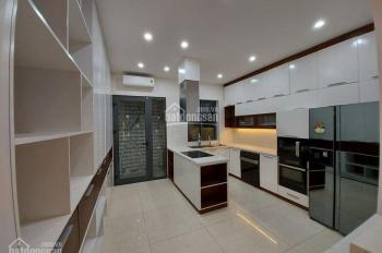 Chính chủ bán nhà Thụy Khuê 54m2 x 5T, nhà mới ở ngay, 5 tỷ, ngõ thông ra Hồ Tây. LH 0904.556.956