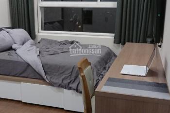 Bán gấp căn hộ RichStar, Tân Phú, 91m2, 3PN, view hồ bơi, giá 3.05 tỷ, LH: Công 0903 833 234