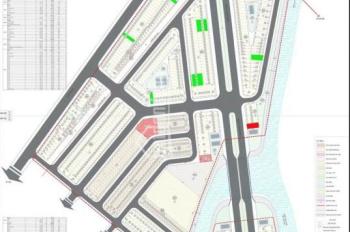 Bán đất sát khu công nghiệp Phúc Yên - Vĩnh Phúc, LH 0356422909