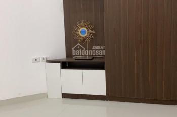 Chủ đầu tư mở bán chung cư mini Xã Đàn, Nam Đồng giá 550tr/căn, 45 - 55m2, nhận nhà ngay