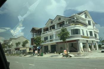 Bán đất ngay thành phố mới Phú Mỹ
