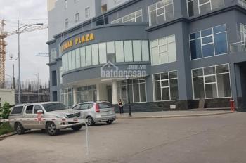 Cho thuê kiot kinh doanh ngay hồ bơi chung cư Sơn An Plaza giá chỉ 7tr/th, LH 0933 716 772
