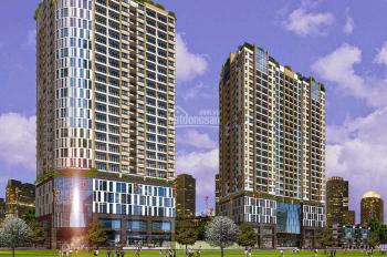 Chính chủ bán căn hộ 1211 Dream Home CT36 Định Công, 60m2 2PN, 2WC, giá 24tr/m2. LH: 098 798 8607