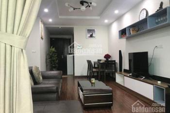 Tôi bán căn hộ 102m2 tòa Hei Tower, số 1 Ngụy Như Kon Tum, Thanh Xuân, giá: 2,8 tỷ. LH: 0946 607669