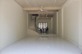 Cho thuê VP 90m2 + kho 270m2 gần Aeon Mall Hà Đông
