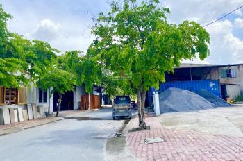 kẹt tiền gia đình cần bán 124m2 ngay khu dân cư Vĩnh Phú, sổ riêng thổ cư hết. Liên hệ: 0364047993