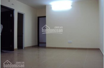 Cần bán chung cư Him Lam Nam Khánh, 81m2, 2 phòng ngủ, giá 2.4tỷ đã có sổ, 0906.378.510