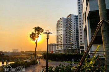 Chính chủ ần bán căn hộ Mizuki Park 72m2 chỉ 2,450 tỷ view mát, nhận nhà ở ngay, LH: 0901.555.938
