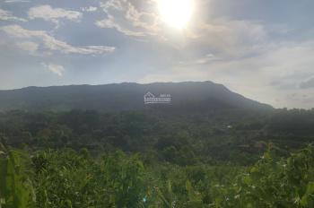 Cần tìm chủ mới cho mảnh đất 14000m2 - Có 800m2 đất ở tuyệt đẹp - Xã Hòa Sơn, Lương Sơn, Hòa Bình