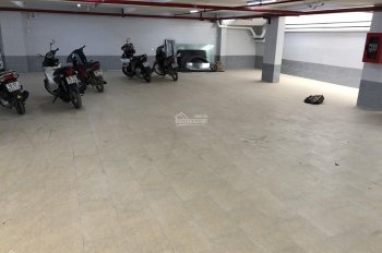 Sàn văn phòng đường Xuân Thủy diện tích đa dạng 40-224m2, 420.000đ/m2 có hầm xe-Mr Dũng 0938026479