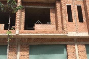 Cần bán căn nhà thô duy nhất tại KDC Phúc Hiếu, phường Hiệp Hòa TP Biên Hoà, LH 0933.267.732