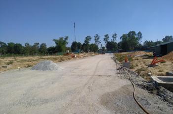 Quảng Ngãi: Vợ chồng trẻ mua đất xây nhà TP ở đâu phù hợp?
