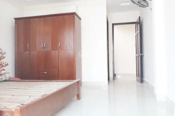 Cho thuê gấp nhà mới HXH 112/2A Bàu Cát 1, P11, quận Tân Bình