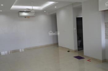 Bán CHCC 105m2 tòa 1A, Vinaconex 7, 136 Hồ Tùng Mậu