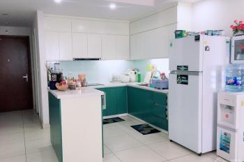 Chính chủ cần bán 02 căn hộ 77-100m2 Tầng 15 tòa T&T Riverview 440 Vĩnh Hưng