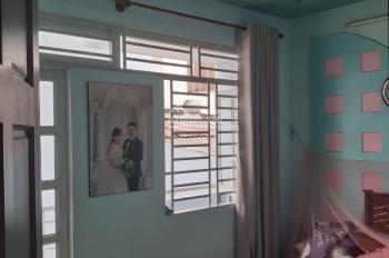 Bán nhà riêng đường Tân Hóa, Phường 1, Quận 11, DT: 4.5 x 10.5m, 2 lầu, sân thượng, giá 5.8 tỷ TL