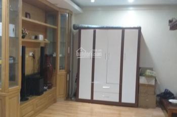 Cho thuê gấp CHCC Homeland Long Biên, 69m2 2PN + 2vs, có đồ gắn tường, giá 7tr/tháng LH 0904999135
