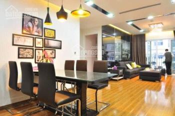 CC Hòa Bình Green City cho thuê căn hộ 2 - 3 PN, full đồ, giá rẻ nhất so với các chung cư lân cận