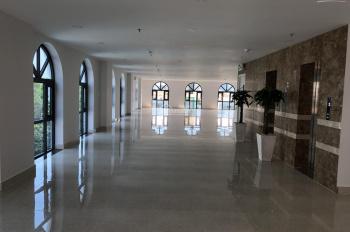 Sàn văn phòng mới xây view sông SG đường Nguyễn Văn Hưởng 50m2, giá 25tr/tháng - Mr Dũng 0938026479