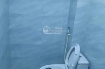 Cho thuê nhà riêng Việt Hưng 4PN, 4 vệ sinh, DTSD: 180m2, giá: 16tr/th, liên hệ: 0368962222