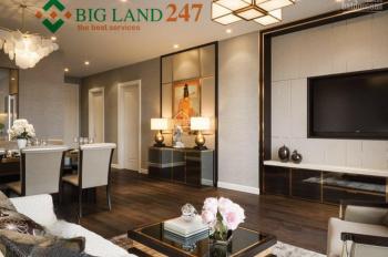 Bán căn hộ Hoàng Huy Grand Tower CH 11,14,19,20 tầng 8 chênh thấp nhất