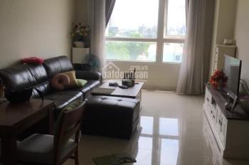 Bán căn hộ hộ 2PN, 78m2 The Eastern, giá chỉ 1 tỷ 980, full nội thất